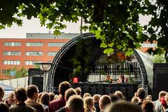 Cola & Jimmu (mrksaari) Tags: festival finland flow helsinki cola jimmu 2013 d700 suvilahti 2470mmf28g