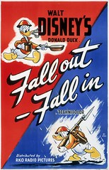 """Disney WWII poster • <a style=""""font-size:0.8em;"""" href=""""http://www.flickr.com/photos/81723459@N04/9506210039/"""" target=""""_blank"""">View on Flickr</a>"""