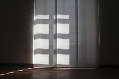IMG_0121a (STUDIO Q) Tags: florence uffizimuseum