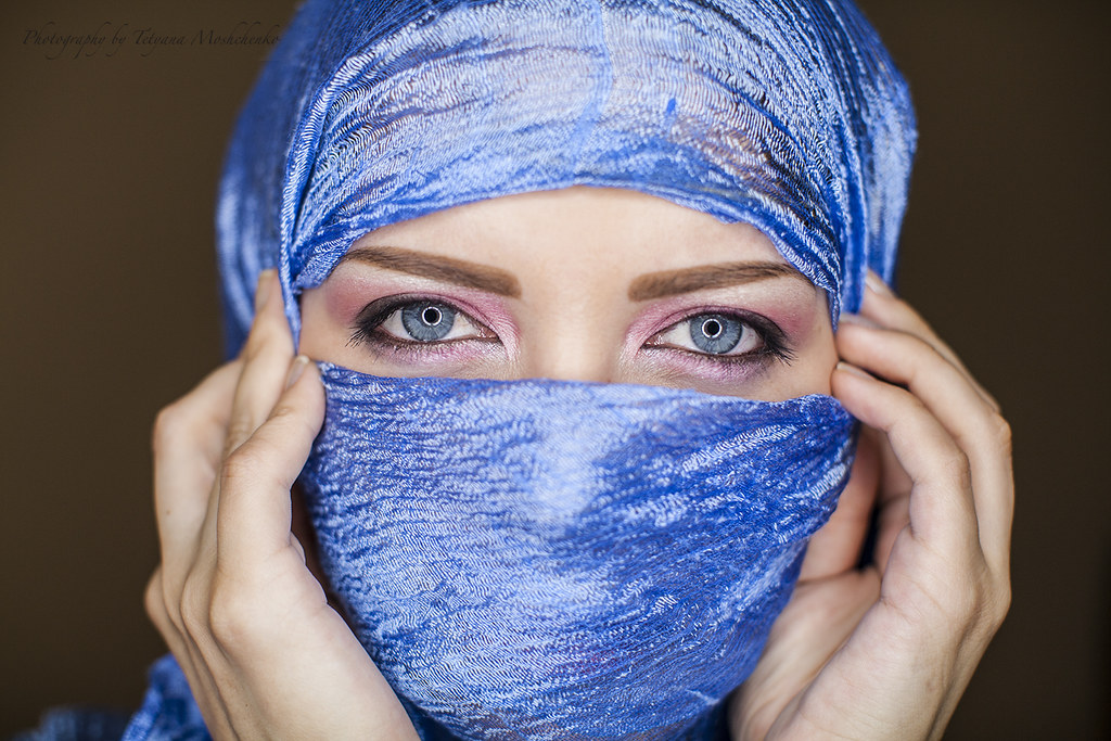 cannon muslim girl personals Dating muslim girls - join the leader in online dating services and find a date today chat, voice recordings, matches and more join & find your love.