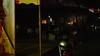 "Old fashioned filmprojectors on Hungry Ghost Festival, this is a screenshot from the camcorder  -sorry! :P (ShambLady) Tags: penang pinang pulau malay malaysian asian lanterns lampion light eastern orient jalan satu temple 寺庙 ναόσ בית המקדש kuil candi tempio ប្រាសាទ patinak templo emas batu ferringi feringgi feringhi ferringhi feringghi malaysia maleisie 2012 ""中元節"" "" 中元节"" hungry ghost hell festival taoist chinese chino chinois ullambana zhōngyuán jié stick yellow red jaune rouge phor thor yu lan movie old fil projector"