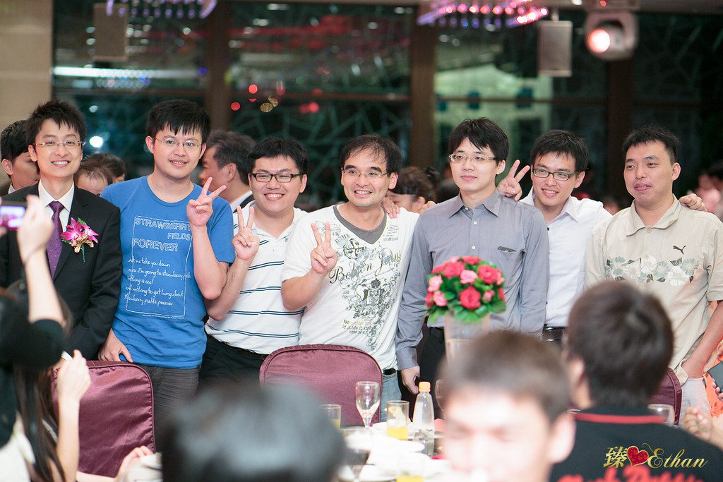 婚禮攝影,婚攝,台北故宮晶華,台北婚攝,晶華酒店,優質婚攝推薦