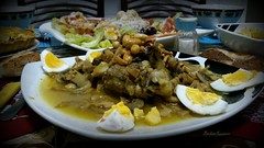 Bichou cuisine (menosultra) Tags: city algeria google image el mascara emir algrie champignon kader   2900