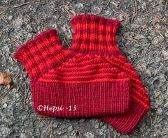 2013-08-30 Reginan tossut (5) (hepsi2) Tags: slippers tossut novita7veljestä lindantossut