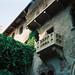 Casa di Giulietta_5