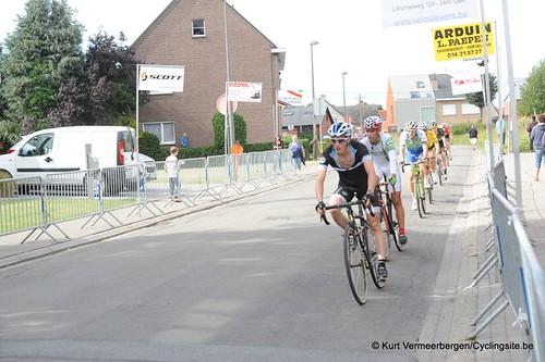 Steenhuffel ezc-u23 (28)