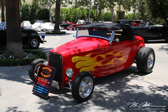 lar13web (47) by BAYAREA ROADSTERS