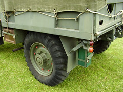 Ford CMP 5cwt 4x4 GS (21)
