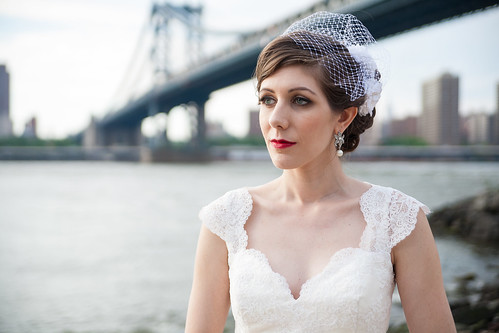 """Bridal Brow Client • <a style=""""font-size:0.8em;"""" href=""""http://www.flickr.com/photos/13938120@N00/9917538656/"""" target=""""_blank"""">View on Flickr</a>"""