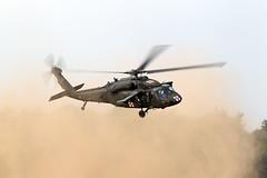 UH-60A 88-26039 (Pieter van Polanen Photography) Tags: army 5 blackhawk uh60 glv h60 8826039