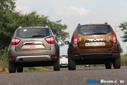 Renault-Duster-vs-Nissan-Terrano-04