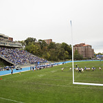 """<b>Norse Football vs Loras (Homecoming)_100513_0341</b><br/> Photo by Zachary S. Stottler Luther College '15<a href=""""http://farm6.static.flickr.com/5485/10202090996_826edfac26_o.jpg"""" title=""""High res"""">∝</a>"""