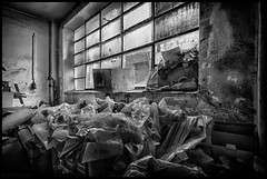 """abandoned • <a style=""""font-size:0.8em;"""" href=""""http://www.flickr.com/photos/58574596@N06/10250387044/"""" target=""""_blank"""">View on Flickr</a>"""