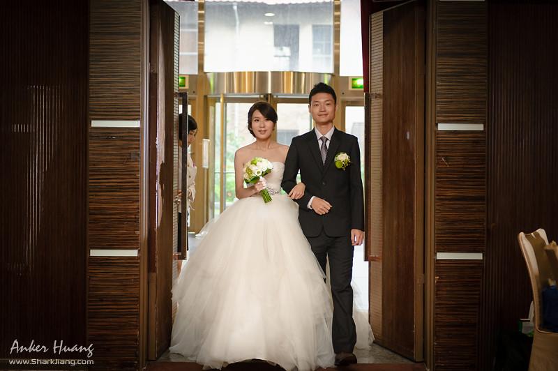 婚攝 徐州路2號0033