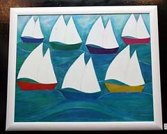 310885_107831439280616_2446663_nBARCOS (marjoriek28) Tags: barcos peixes quadros borboletas lápisdecor coloridos flôres