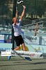 """alejandro padel 4 masculina torneo clausura malaga padel tour vals sport consul octubre 2013 • <a style=""""font-size:0.8em;"""" href=""""http://www.flickr.com/photos/68728055@N04/10464653405/"""" target=""""_blank"""">View on Flickr</a>"""