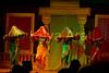 Mujra (keyaart) Tags: india men women dancers folk mumbai lavani