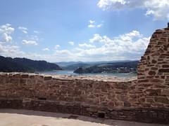 Zamek Czorsztyn (16)