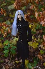 1DSC_0068 (Vlastelin Nichego) Tags: dolls bjd abjd chen dz karven dollzone