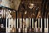 Broken key pad (Escapade Toxique) Tags: abandoned broken grenoble key factory decay piano forgotten exploration métal usine escapade rouille moisissure touche urbex urbaine cassé abandonné moisi isère friche brulé désaffecté toxique désagrégé effrité maniaque
