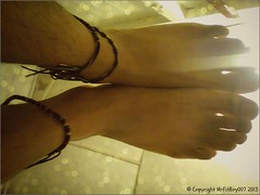 "Poncho (My Feet) (MrFitBoy007 "" Poncho "") Tags: boy man male feet toes legs skin personal body lifestyle health barefoot barefeet rest chico shape sole bodyparts poncho youngman hombre myfeet physique anklets cutefeet masculino footcare nicefeet hotfeet malefeet sexyfeet teenfeet footmodel relaxedfeet healthyfeet manfeet barefootfeet youngfeet mrfitboy007 feetclean"