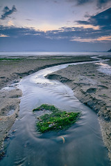 No Luck (Sir Mart Outdoorgraphy) Tags: longexposure sunrise seascapes lanscape scurve singhray leefilter sirmart outdoorgraphy outdoorgraphystudios