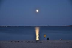 131018-3167 (VividVisionsPix) Tags: autumn moonshot lightpainters nassaupointbeach