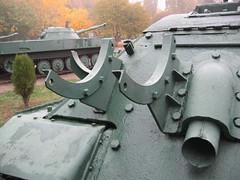 "SU-100 Krasnodar (9) • <a style=""font-size:0.8em;"" href=""http://www.flickr.com/photos/81723459@N04/10704339123/"" target=""_blank"">View on Flickr</a>"