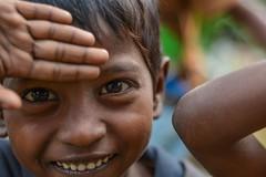 Jaigaon-3868 (Carl LaCasse) Tags: india children bhutan ministry outreach poeple samtse jaigaon