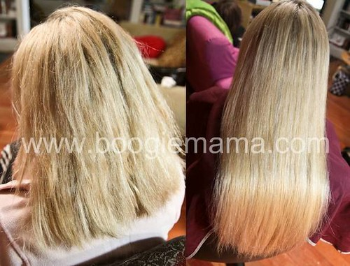 """Human Hair Extensions • <a style=""""font-size:0.8em;"""" href=""""http://www.flickr.com/photos/41955416@N02/10766022925/"""" target=""""_blank"""">View on Flickr</a>"""