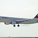 Swiss HB-IJX landing 4R @ Nice LFMN.