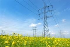 elektrik faturas (alicansiz8235) Tags: elektrik deme faturas
