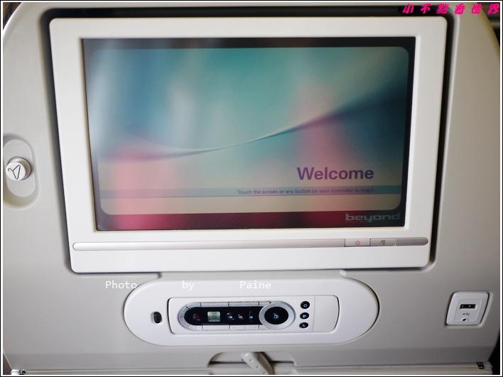 0408大韓航空 (2).JPG