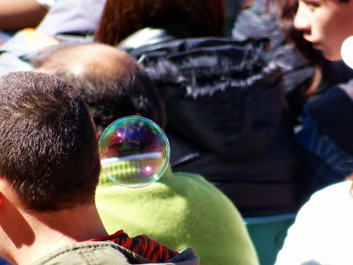 BurbujaMulticolor