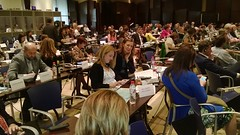 12.11.2013 Στη συνεδρίαση της ομάδας των Σοσιαλιστών και Δημοκρατών στη Μάλαγα της Ισπανίας