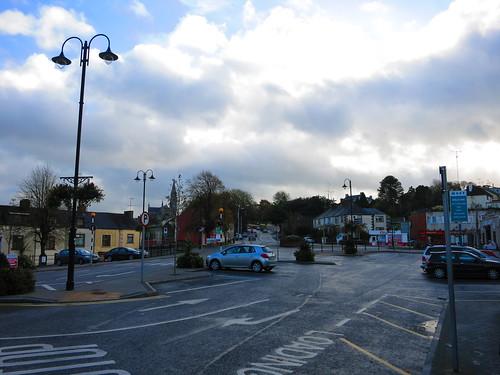 Irland_2013_Nov_01_Monaghan_005