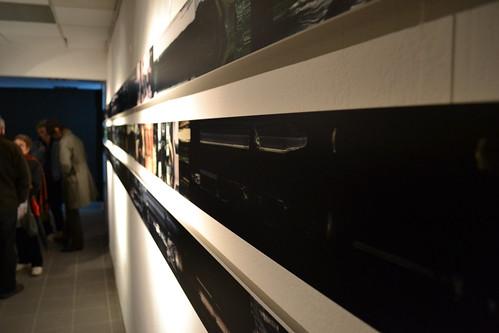 """Dans les lignes du temps, une exposition de Thierry Guibert • <a style=""""font-size:0.8em;"""" href=""""http://www.flickr.com/photos/78418793@N05/10991338465/"""" target=""""_blank"""">View on Flickr</a>"""