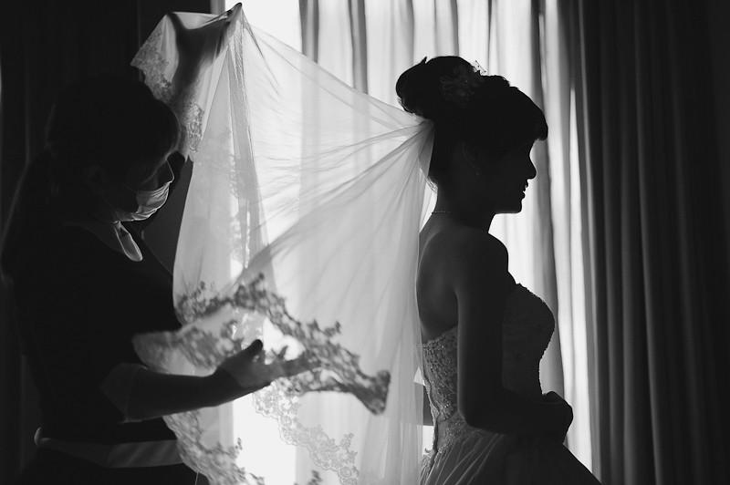 10993197053_18c6bfb76e_b- 婚攝小寶,婚攝,婚禮攝影, 婚禮紀錄,寶寶寫真, 孕婦寫真,海外婚紗婚禮攝影, 自助婚紗, 婚紗攝影, 婚攝推薦, 婚紗攝影推薦, 孕婦寫真, 孕婦寫真推薦, 台北孕婦寫真, 宜蘭孕婦寫真, 台中孕婦寫真, 高雄孕婦寫真,台北自助婚紗, 宜蘭自助婚紗, 台中自助婚紗, 高雄自助, 海外自助婚紗, 台北婚攝, 孕婦寫真, 孕婦照, 台中婚禮紀錄, 婚攝小寶,婚攝,婚禮攝影, 婚禮紀錄,寶寶寫真, 孕婦寫真,海外婚紗婚禮攝影, 自助婚紗, 婚紗攝影, 婚攝推薦, 婚紗攝影推薦, 孕婦寫真, 孕婦寫真推薦, 台北孕婦寫真, 宜蘭孕婦寫真, 台中孕婦寫真, 高雄孕婦寫真,台北自助婚紗, 宜蘭自助婚紗, 台中自助婚紗, 高雄自助, 海外自助婚紗, 台北婚攝, 孕婦寫真, 孕婦照, 台中婚禮紀錄, 婚攝小寶,婚攝,婚禮攝影, 婚禮紀錄,寶寶寫真, 孕婦寫真,海外婚紗婚禮攝影, 自助婚紗, 婚紗攝影, 婚攝推薦, 婚紗攝影推薦, 孕婦寫真, 孕婦寫真推薦, 台北孕婦寫真, 宜蘭孕婦寫真, 台中孕婦寫真, 高雄孕婦寫真,台北自助婚紗, 宜蘭自助婚紗, 台中自助婚紗, 高雄自助, 海外自助婚紗, 台北婚攝, 孕婦寫真, 孕婦照, 台中婚禮紀錄,, 海外婚禮攝影, 海島婚禮, 峇里島婚攝, 寒舍艾美婚攝, 東方文華婚攝, 君悅酒店婚攝,  萬豪酒店婚攝, 君品酒店婚攝, 翡麗詩莊園婚攝, 翰品婚攝, 顏氏牧場婚攝, 晶華酒店婚攝, 林酒店婚攝, 君品婚攝, 君悅婚攝, 翡麗詩婚禮攝影, 翡麗詩婚禮攝影, 文華東方婚攝