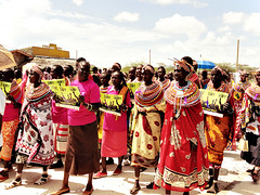 "16-Days-Campaign-Samburu-(3) • <a style=""font-size:0.8em;"" href=""http://www.flickr.com/photos/109483551@N02/10996058216/"" target=""_blank"">View on Flickr</a>"