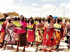 "16-Days-Campaign-Samburu-(3) • <a style=""font-size:0.8em;"" href=""http://www.flickr.com/photos/109483551@N02/10996058216/"" target=""_blank"">View on Flickr</a>"