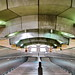 Vermont-Beverly METRO Station, Anil Verma Associates 1999.03
