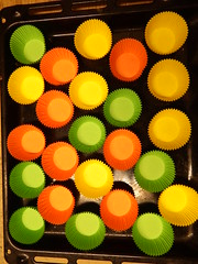 Cupcakes Premisses (fdecomite) Tags: cooking circle packing