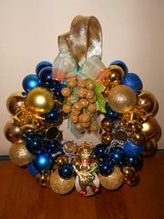Guirlanda (Regina Atallah) Tags: brasil handmade artesanato decoration quarto criana decorao cozinha mdf brasileira ambientes guirlandas reginaatallah
