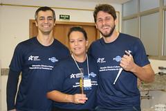 28 (Centro Universitario do Distrito Federal - UDF) Tags: braslia congresso universidade tecnologia pesquisa udf iniciaocientfica