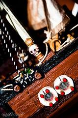 Mostra - OS BRINQUEDOS QUE MORAM NOS SONHOS (Nathalia Carvallho Fotografia) Tags: mostra diverso fotografia crianas exposio sonhos brinquedos nathaliacarvalho jardimhumanologico davidglate