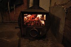 furnace (enzzo_) Tags: nikon ukraine explore nikkor furnace fier 1v1 nikkor10mmf28 nikon1v1 vision:text=0586 vision:outdoor=0625