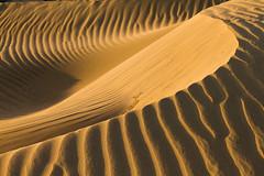 Gran Canaria Dünen