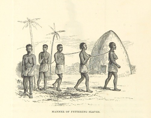 Image taken from page 164 of '[Across Africa, etc. [With a map and plates.]]', From FlickrPhotos