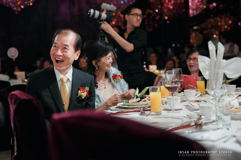 君品婚攝 婚禮記錄 婚攝英聖的作品 wed131012_0927