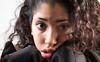 Naomi 1213.1 (alexanderferdinand) Tags: girl naomi blitz softbox lastolite strobist 600exrt